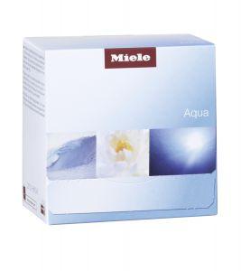 miele_Miele-ReinigungsprodukteTrocknerdüfteFA-A-151-L_10231860