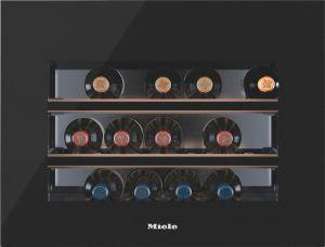 miele_Kühl-,-Gefrier--und-WeinschränkeWeinschränkeEinbau-WeinschränkeEinbau-Weinschrank,-45-cm-NischeKWT-6112-iGKeine Farbe_10529610