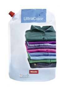 miele_Miele-ReinigungsprodukteMiele-WaschmittelPulver--und-FlüssigwaschmittelWA-UC-2004-LB_11329490