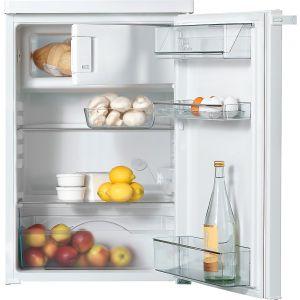 miele_Kühl-,-Gefrier--und-WeinschränkeKühlschränkeStand-KühlschränkeK10.000K-12012-S-3Weiß_9769760