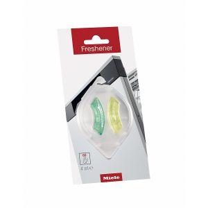 miele_Miele-ReinigungsprodukteGerätepflegeGP-FR-G-0042-L_10118510