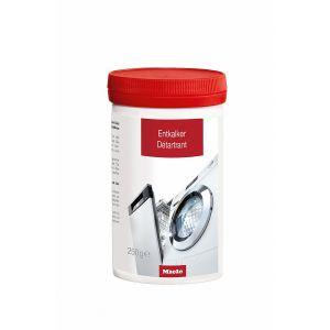 miele_Miele-ReinigungsprodukteGerätepflegeGP-DC-WG-0252-P_10130980