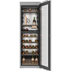miele_Kühl-,-Gefrier--und-WeinschränkeWeinschränkeEinbau-WeinschränkeEinbau-Weinschrank,-178-cm-NischeKWT-6722-iSKeine Farbe_96242591