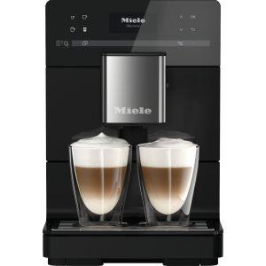 miele_KaffeevollautomatenStand-KaffeevollautomatenBohnen-KaffeevollautomatenCM5CM-5410-SilenceObsidianschwarz_11510900