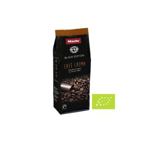 miele_ZubehörZubehör-KaffeevollautomatenKaffeeMiele-Black-Edition-CAFÉ-CREMA-250g_11028680