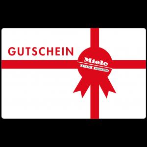 Wert Gutschein EUR 100,00