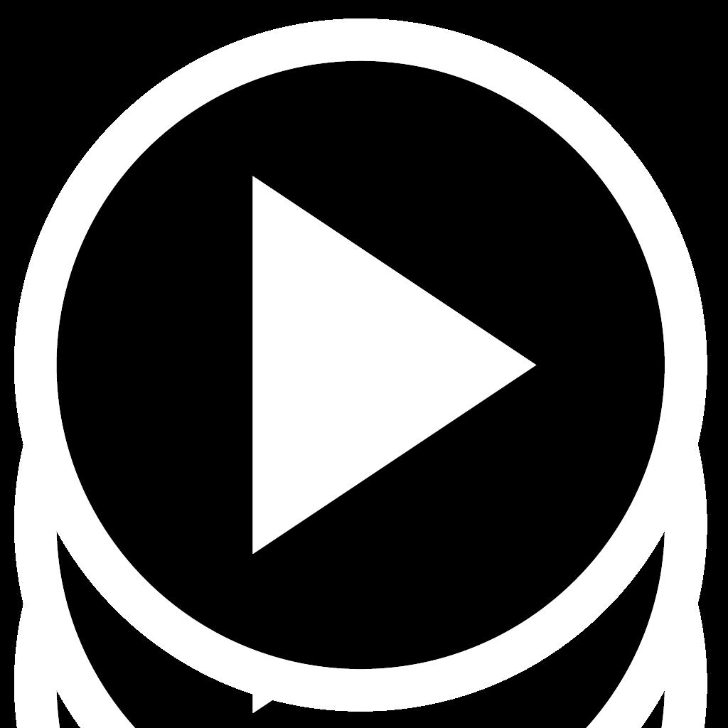 ComfortClose - Video